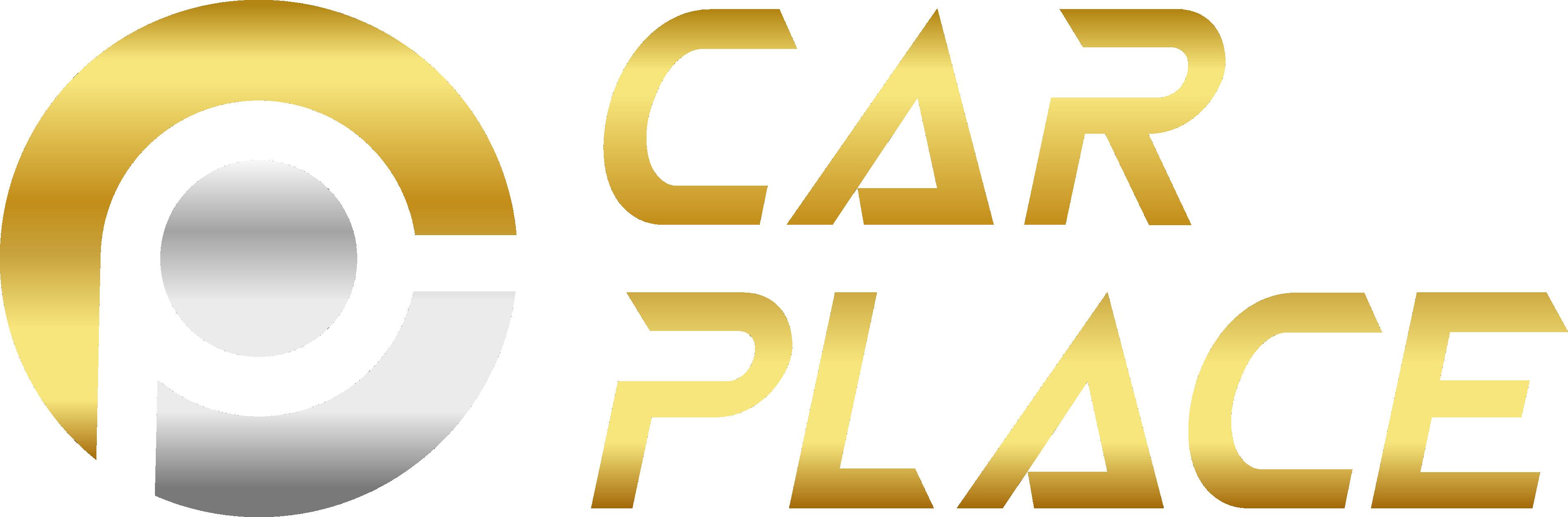 Autobedrijf Carplace Almere – Erkend & Ervaren!